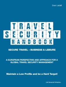 12526482-travel-security-book-cover